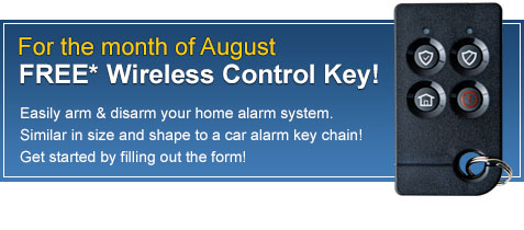ADT Alarm Prices | How to Set up ADT Wireless Alarm Systems | How